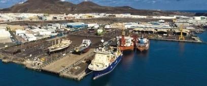 El proyecto eMar apuesta por la eficiencia y la competitividad del transporte marítimo europeo | Cadena de Suministro | Transporte Internacional de Mercancias | Scoop.it