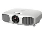 Home Theatre Projectors - Epson Australia | 3D Projectors | Scoop.it