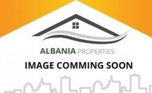 Albania Properties | Albania property from 20,000 Euro, Albania land from 20 Euro m2. Apartments, Houses, Villas, hotels & more. | Saranda Penthouses | Scoop.it