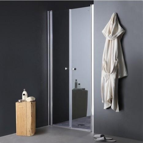 Box doccia: le istruzioni per un montaggio fai da te perfetto - KV Blog | Ecommerce Vendita Online | Scoop.it