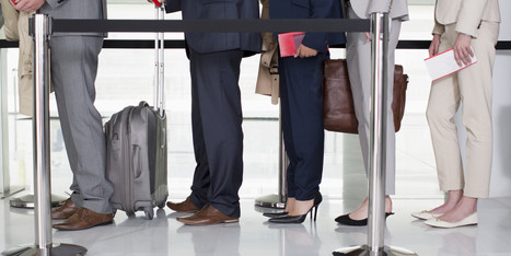 Seven More Dirty Little Secrets of the Travel Industry - Huffington Post | Geokult | Scoop.it