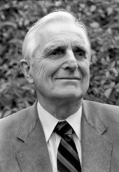 Conversations with Douglas Engelbart | Collective intelligence | Scoop.it