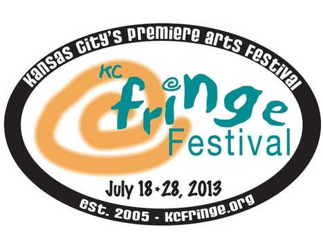 KC's Fringe Festival Brings the Obscure Into the Spotlight | KCUR | OffStage | Scoop.it