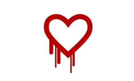 'Son of Heartbleed' hits Android and WiFi networks | Hacking Wisdom | Scoop.it