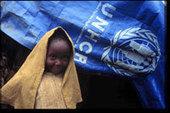 Australia for UNHCR | Aid Organisations | Scoop.it