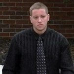 Massachusetts Teen Aaron Deveau Found Guilty in Landmark Texting While Driving Case | Shoulda, Coulda Explored This | Scoop.it