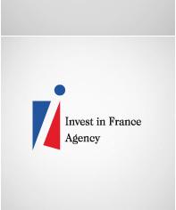 Concurso mundial de innovación en Francia | R&D and innovation in France | Scoop.it