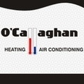 O'Callaghan Heating and Air Conditioning Inc. (callaghanair) | Air Conditioning Repair Services in Atlanta | Scoop.it