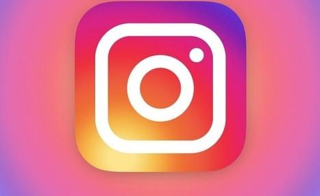 Instagram revendique plus de 500.000 annonceurs actifs par mois | Référencement internet | Scoop.it