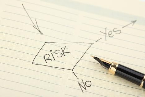 Faire confiance à son jugement ne serait pas toujours une bonne idée... | Le Blog de Coaching Go | Les méthodologies et outils du coach | Scoop.it