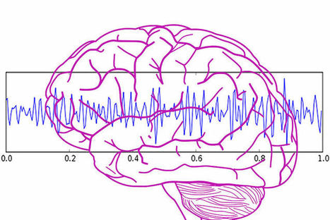 How Brains Remember and Correct | Content in Context | Scoop.it