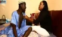 Senegal: Réunion de sensibilisation sur la »monnaie ... | ECONOMIES LOCALES VIVANTES | Scoop.it