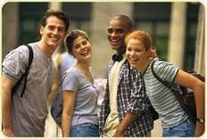 Campaign is being launched for foreign student visas | Immigration Visa | Scoop.it