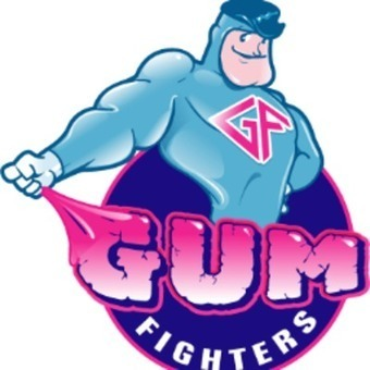Gum Fighters Pressure Washing Services, Window Cleaning Services, Quality Gum Removal Services Canada   Pressure Washing   Scoop.it