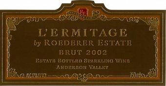 Usurpation de notoriété : les vignerons de l'Hermitage montrent les ... - Vitisphere.com | Le vin quotidien | Scoop.it