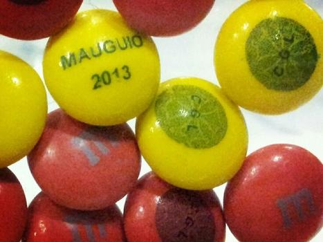 Retour sur Mauguio 2013 : des rencontres pluvieuses mais réussies ! - RFGenealogie.com | Nos Racines | Scoop.it