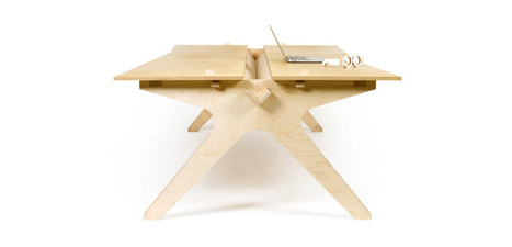 OpenDesk - Design for Open Making | Veille Vaclav Havel | Scoop.it