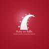 Ruby on Rails Blog