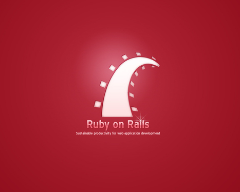The Role of Attitude and Aptitude in Success | | Ruby on Rails Blog | Scoop.it