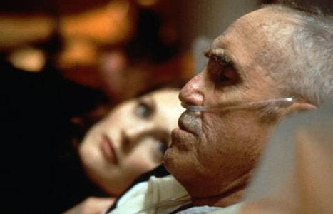 #Recomiendo: Enfermera revela las cinco cosas que la gente más lamenta en su lecho de muerte | paciente | Scoop.it