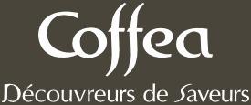 Ouvrir sa boutique franchisée Coffea - Rendez-vous sur Franchise Expo Paris | Actualité de la Franchise | Scoop.it