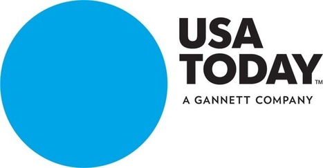 USATODAY | What's going on in the world? | Scoop.it