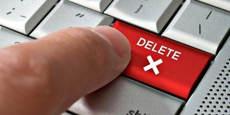 Make These 4 Changes Before You Delete Any Online Account | Educar para proteger. Padres e hijos enREDados con las TIC | Scoop.it