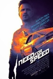 Need for Speed (2014) Movie Watch Online Free In HD | Watch Free Movies Online | Scoop.it