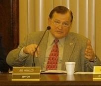 Mayor's money 'transfer' will allow Hazleton to hire two new cops - Standard Speaker | moneytransfer | Scoop.it