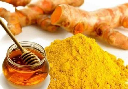 Cách trị đau dạ dày hiệu quả với mật ong và tinh bột nghệ   Công ty thiết kế web chuyên nghiệp nhất hiện nay   Scoop.it