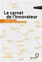 L'écosystème Brest Tech + [Brest, Lannion, Morlaix, Quimper] en ordre de marche / Actualités - Portail de l'innovation en Bretagne | AFEIT | Scoop.it