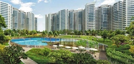 Supertech Eco Village 4 in Noida Offers Flats 2/3BHK | Residential Property In India | Scoop.it