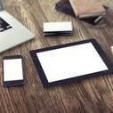 #Prospective : Quel impact l'innovation numérique peut-elle vraiment avoir sur l'économie ? - Maddyness | Société | Scoop.it