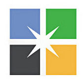 Google+ Your Business - Google+ | Google+ Guide | Scoop.it