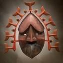 Artistes Autochtones d'Alaska à la Galerie ORENDA - Communiqué de presse gratuit (Communiqué de presse) | brisez l'isolement Amis des 11 nations autochtones Espace culturel 11 nations | Scoop.it