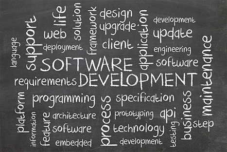 What You Should Know About Mobile App Development Cost? | Digital Marketing | Scoop.it