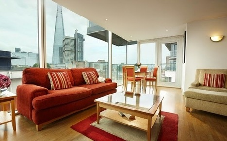 The Check-in-london.com Blog: The 'Dos' and 'Don'ts' of Booking a Serviced Apartment   London   Scoop.it