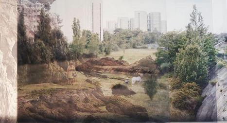 Cultiver la ville Par Patrick Bouchain - Cyrille Weiner | URBANmedias | Scoop.it