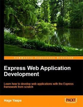 Sessions in Express.js (Node.js Web Framework)   nodejs   Scoop.it