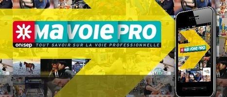 Accueil | Les métiers de la communication | Scoop.it