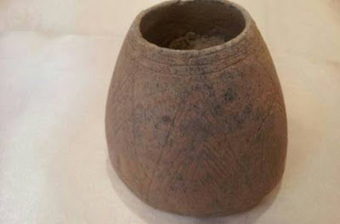 OMAN : 4,000 year old settlement discovered in Oman | World Neolithic | Scoop.it