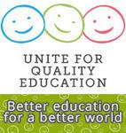 Education International - Latest News on Education | international cooperation education | Scoop.it