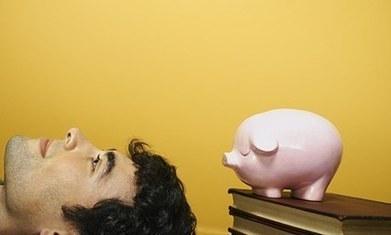 Finance: the top five stories of 2013 - The Guardian | Finances | Scoop.it