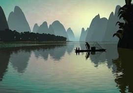 Halong Bay Classic Cruise 2 Days/1 Night - Vietnam Classic Tours 2013 | Special experiences | Scoop.it
