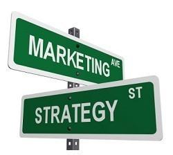 Top 5 Local Marketing Techniques   Smart Media Tips   Scoop.it