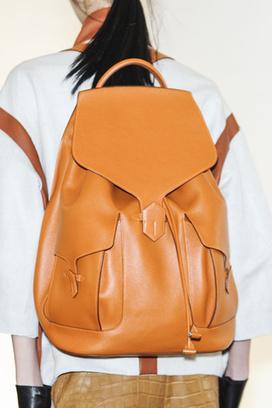 Moda Vogue: Actualidad moda, tendencias y colecciones de moda | moda | Scoop.it