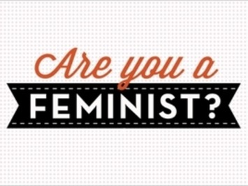 3 Ad Agencies Try to Rebrand Feminism. Did Any of Them Get It Right? | A Marketing Mix | Scoop.it