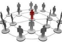 Crowdsourcing: sfruttare il potenziale creativo della Rete   Social media culture   Scoop.it