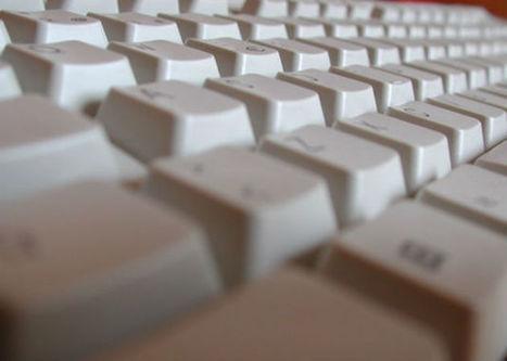 Las empresas y autónomos recibirán las notificaciones de la Seguridad Social sólo por Internet   Autónomos   Scoop.it