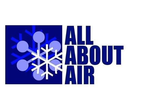 Food Refrigeration in Cairns Can Be a Little Trickier than You Think | All About Air | Scoop.it